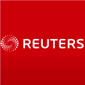 D – Reuters