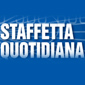 H – Staffetta quotidiana